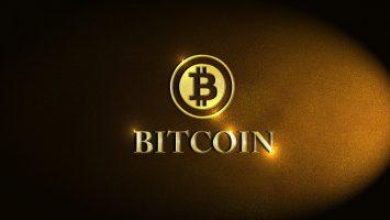 proč bitcoin klesá