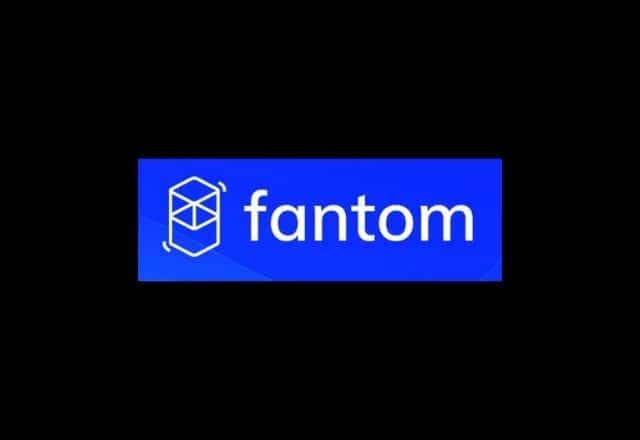 Fantom FTM