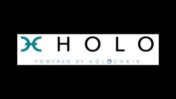 Holo HOT