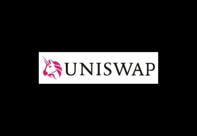Jak investovat do Uniswap (UNI)