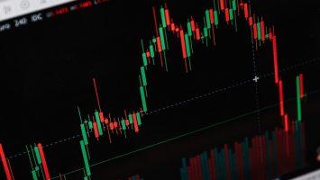 Nejlepší krypto broker pro obchodování s kryptoměnami