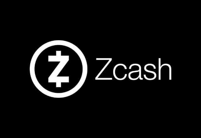 Investice do Zcash (ZEC)