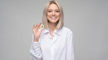 historie a vývoj kryptoměn a BTC