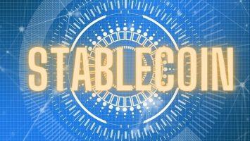 Co je stablecoin a vyplatí se do něj investovat?