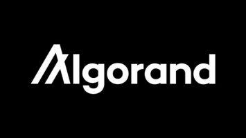Algorand ALGO