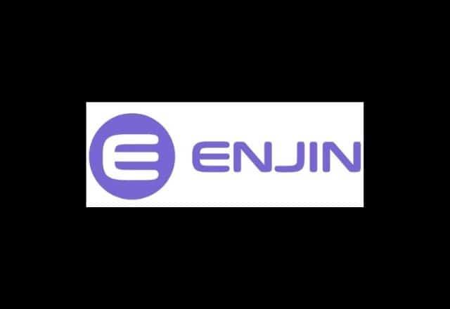 Enjin ENJ