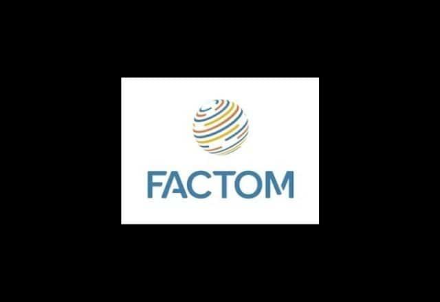 Factom FCT