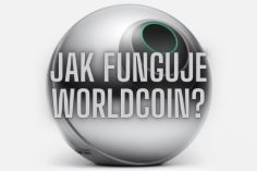 Co je to Worldcoin a jak funguje?